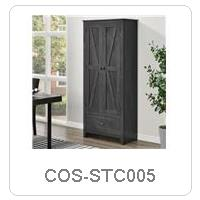 COS-STC005